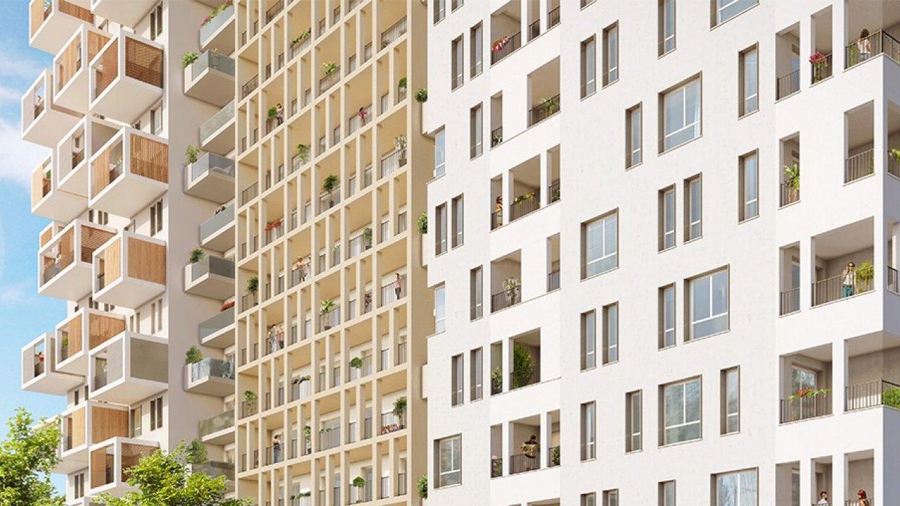 LE MARSIHO - 3ème arrondissement